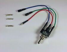 Outboard / Sterndrive Power Trim & Tilt Switch