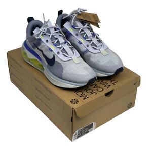 Nike Air Max 2021 Ghost Ashen slate Sneaker Shoes Men 15 Women 16.5 DA1925-002