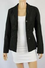 Polyester Evening Trench Coats & Jackets for Women