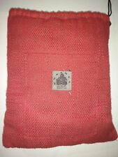 Da Buddha carry bag, Cushion bag, Safe Carry, Zip open, Inside Pockets,