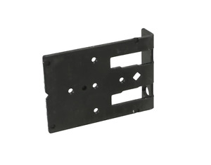 BLUM 65.5300 Template For Mounting Plate