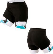 Fahrrad-Shorts in XL
