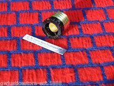 Box of 12 } C7 Light Bulb Adapter medium E26 to x E12 candelabra Socket Reducer