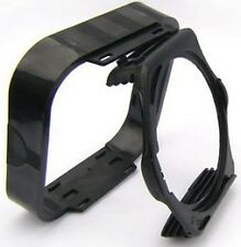 Universal Filter Lens Hood for Cokin P hold adapter