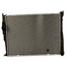 Radiator Behr 17117558480 For: BMW E91 E90 E89 E84 X1 Z4 135 335 2007 - 2013