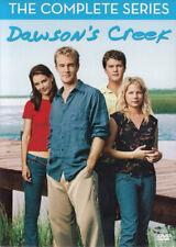 Dawson's Creek - The Complete Series (Boxset)  New DVD