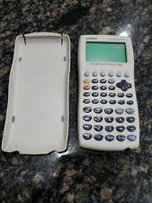 Casio CFX-9850GB Plus Color Power Graphic Calculator