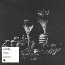 """Leiras - Hepta (Vinyl 12"""" - 2016 - EU - Original)"""