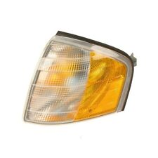 For Mercedes W202 C220 C230 Front Left Turn Signal Assembly Marelli LLD661