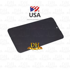 USA For T-Mobile REVVLRY+ Plus XT1965-T LCD Display Touch Screen Digitizer Full