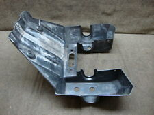 05 CAN AM BOMBARDIER OUTLANDER MAX XT 400 FRONT SKID PLATE GUARD #6464