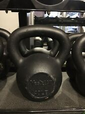 Brand new kettlebell 40lb! Pick up and Shipping is also available!!