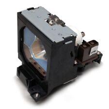 Alda PQ Original Beamerlampe / Projektorlampe für SONY LMP-P200 Projektor