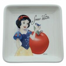 Disney Enchanting Collection a Wishing Apple Snow White Trinket Tray A28748