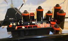Jobo Cpe2 Plus with Jobo Lift Film and Print Processor