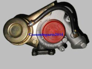 NEW CT20 17201-54030 HILUX HIACE LAND CRUISER 4-Runner Cresta 2L-T TurboCharger