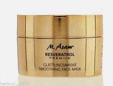 M. Asam Gesichtspflege mit Reife Haut für Damen