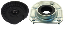 For Volvo V70 Mk1/Mk2 Front Top Strut Mounting Anti-Friction Bearing Upper Lower