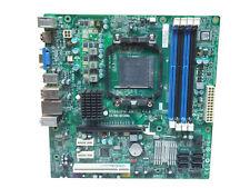ECS  RS880PM-AM  Socket AM3 DDR3 SDRAM Desktop Motherboard