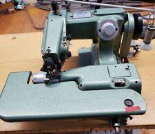 Us Stitch Line Blind Stitch Sewing Machine Sl 718-2 in good condition