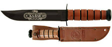 KA-BAR 9191 120th Anniversary USMC Limited Edition Knife NEW MADE IN USA!