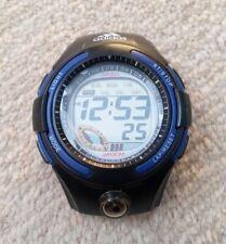 Adidas 0401G watch