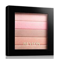 Maquillage roses Revlon pour le teint