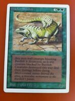 1x Thicket Basilisk | Unlimited | MTG Magic Cards