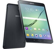 "Samsung Galaxy Tab S2 9,7"" 32GB 4G/LTE 2016(Unlocked)"