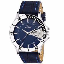 ADAMO A811SB05 Analog Watch - For Men