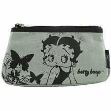 Make-Up Cases & Bags