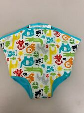 Fisher Price Jumperoo Animal Activity Seat Cover Replacement Part Jumper