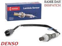 Lambda Oxygen O2 Sensor for Subaru Forester Impreza 2.0 S Turbo WRX STi 4 Wire
