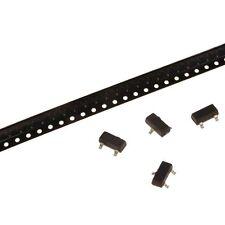 50 SMD Transistor BC846 C NPN 65V 100mA BC846C SOT-23 BC 846 C Diotec 1C 103548