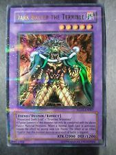 Yu-Gi-Oh Dark Balter Parallel Promo  HL3-EN007 Yugioh HOBBY LEAGUE Holo