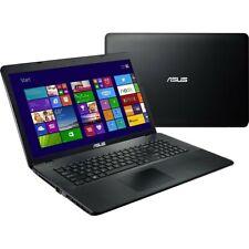 PORTATIL ASUS R704A. INTEL/4 RAM/ 320/ HD/ CAM/HDMI/USBS 3.0/ SD/ ALTEC/LCD 17.3