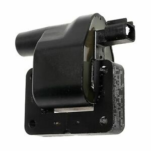 Standard Motor Products UF-76 Ignition Coil