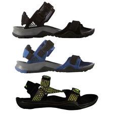Sandales et chaussures de plage adidas pour homme