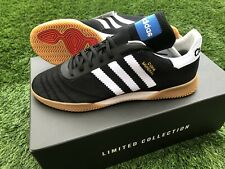BNIB Adidas Copa Mundial 70Y Football Trainers. Limited Collection. Size 7 UK