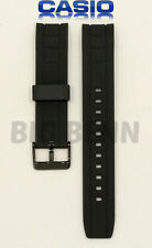 Original Genuine Casio Wrist Watch Strap Replacement Band EFA 132PB 1AV BrandNew