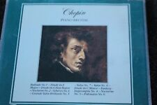 Chopin The Great Composers CD  LS 02