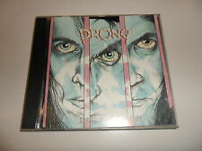 CD Prong – beg to differ