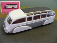 1/43 IXO Mercedes Benz MB LO 3100 1936 Bus 13 SONDERPREIS 13,90 € statt 39 €