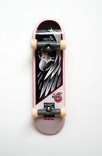 Birdhouse - Tony Hawk Tech deck, 96mm Fingerboard, Birdhouse skateboard