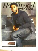 The Hollywood Reporter Chadwick Boseman 9/2/2020 issue   FREE SHIPPING!