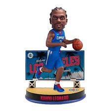 Philadelphia 76ers #3 ezail Allen Iverson Bobblehead Figura 12cm di altezza