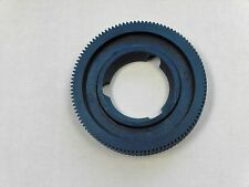 Milling Machine Power Feed Parts - Plastic Gear