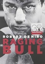 Raging Bull [New DVD] Widescreen