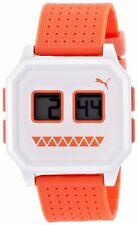 Relojes Online Puma DeportivoCompra En De Pulsera Ebay Lc5q34ARSj