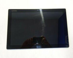 GENUINE Lenovo MIIX 510-12ISK Touchscreen LCD Led Digitizer Panel 5D10M13938